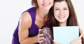 A Miami divorce lawyer can help you develop a parenting plan that will best suit your child.