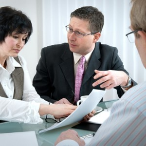 A Miami divorce lawyer may help establish or negate the need for alimony.
