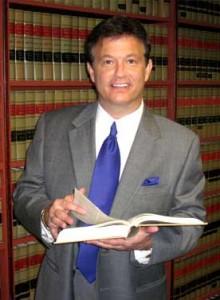 scott-ferris-litigation