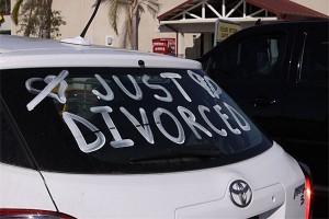 just-divorced-600
