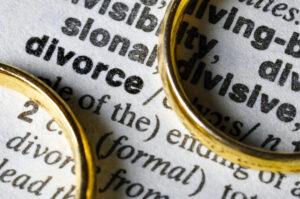 handelsman divorce