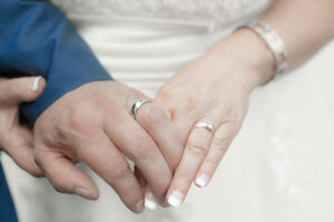 remarry after divorce
