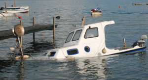 fatal boat accident