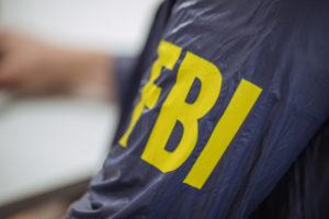 ex fbi