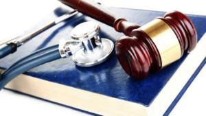 7M medicare fraud cost