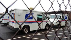 maimi-dades mail theft case