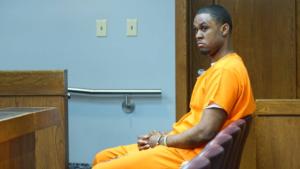 miami murder trial