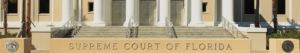 banner-litigation-main