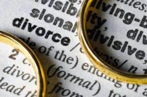 no fault divorce in florida