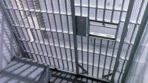 Ex-deputy headed to prison