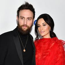 Kacey Musgraves and husband Ruston Kelly file for divorce