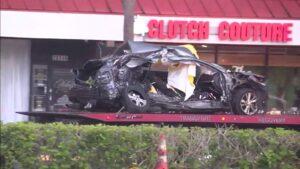 blog - car wreck