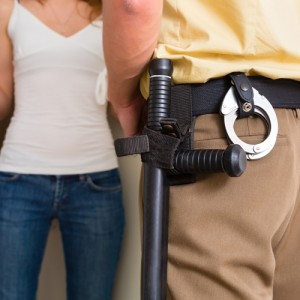 A Miami criminal defense lawyer can question the credibility of witnesses.
