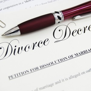 A Miami divorce attorney can be an invaluable ally throughout the entire divorce process.