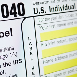 A Miami divorce lawyer can advise you on alimony taxation guidelines.