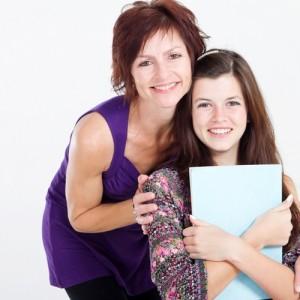 develop a parenting plan
