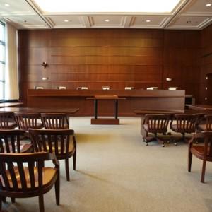 At an arraignment hearing, a Miami criminal defense attorney can enter a plea on your behalf.