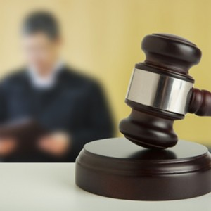 At your trial, your Miami criminal defense attorney will deliver an opening statement.