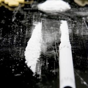 Cocaine Cowboy