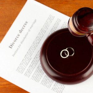 Disputed assets will be reviewed in court. Contact your Miami divorce attorney to learn more.