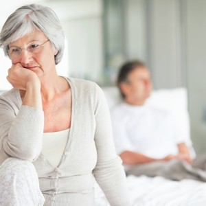 Ending a marriage can be particularly difficult for Baby Boomers, but a Miami divorce attorney can help.