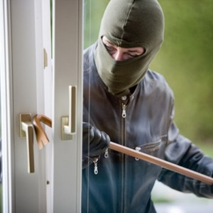If you've been accused of robbery, call a Miami criminal defense lawyer.