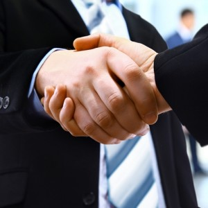 There is a certain set of criteria that indicates a material breach of contract.