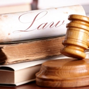 Your Miami criminal defense lawyer may recross a witness in court.